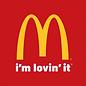kisspng-hamburger-mcdonald-s-i-m-lovin-i