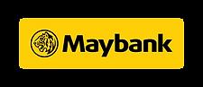 kisspng-maybank-postfinance-logo-private