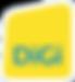 digi-logo-1203C8EB36-seeklogo.com.png