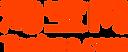 taobao-logo-png-transparent.png