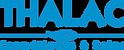 logo-responsive_1_.png