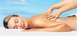 27-pour-massage-suedois-de-detente-ou-th
