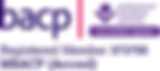 Accred BACP Logo - 373755.png
