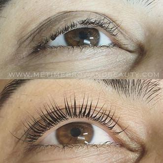 These lashes ✨ #nomorecurlers #nomoremas
