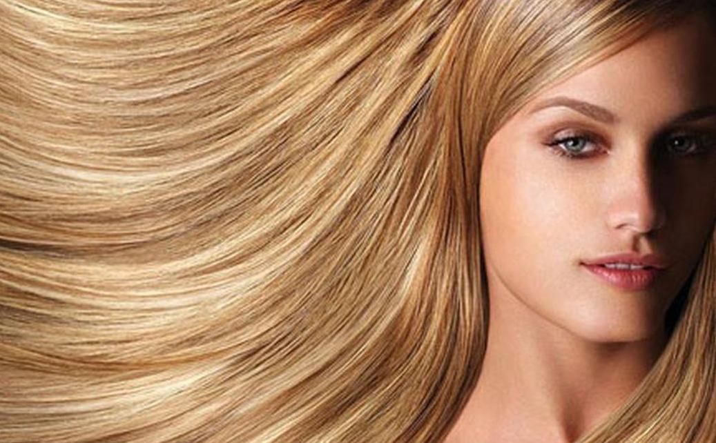 γυναικείο κούρεμα manos hair