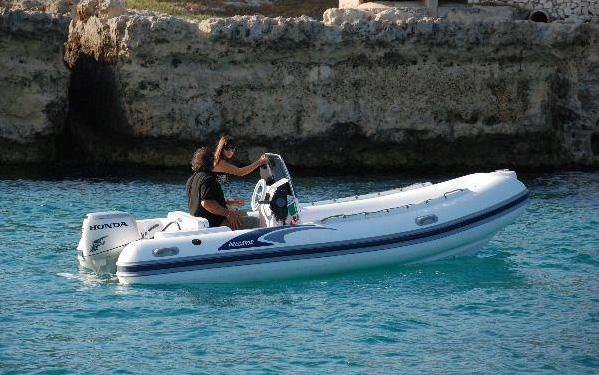 italboats-predator-470-as