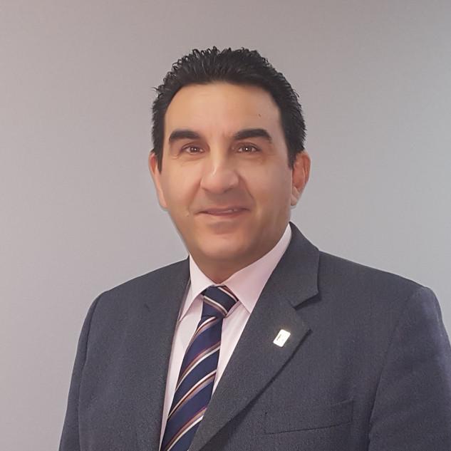 Νικόλαος Μανομενίδης