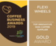 coffee business awards flexi wheels.png