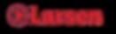larsen boats σκάφη logo.png
