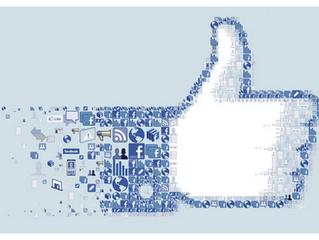 Ο νέος αλγόριθμος του facebook για το News feed που θα πρέπει να ξέρεις.