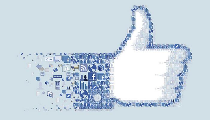 ο αλγόριθμος του facebook