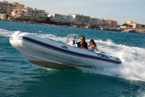 italboats-predator-470-as-delipoulios