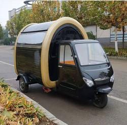 flexi wheels projects 00002