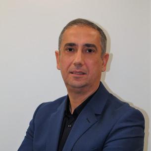 Ιωάννης Δάγκαρης
