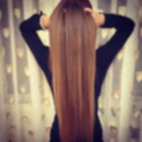 Manos Hair Κομμωτήριο Πληροφορίες