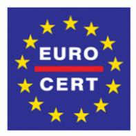 euro cert πιστοποίηση flexi wheels.png