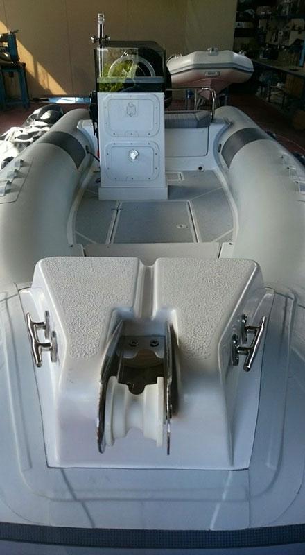 delipoulios-marine-seafighter-tender-480