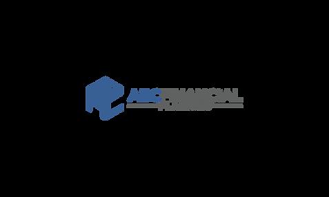 logo_01_1.png
