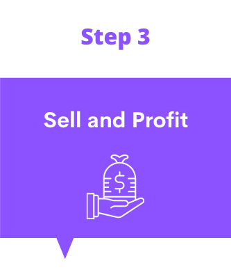Step 1(4).png