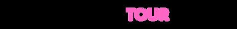 dtour logo.png