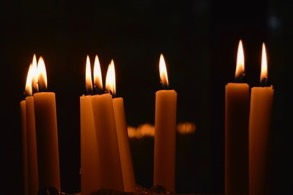 candles_edited.jpg