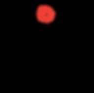 MountainMed_Logo_Square_Aesthetics-300x2