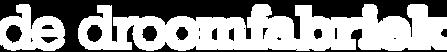 logo_de_droomfabriek_wit.png