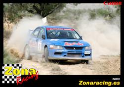 ZonaRacing_FrancisTierraLorca copia
