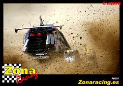ZonaRacing_pcarcross1