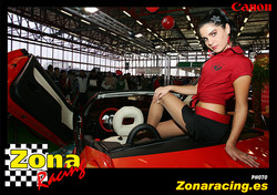 ZonaRacing_ARC