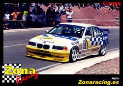 riera_zonaracing-2