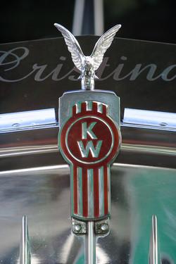 kenworth0001