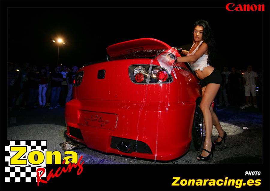 ZonaRacing_Nolaveselcoche