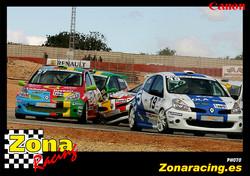 ZonaRacing_copacliochapa