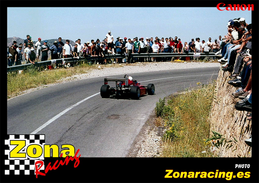 mazarron_zonaracing-2