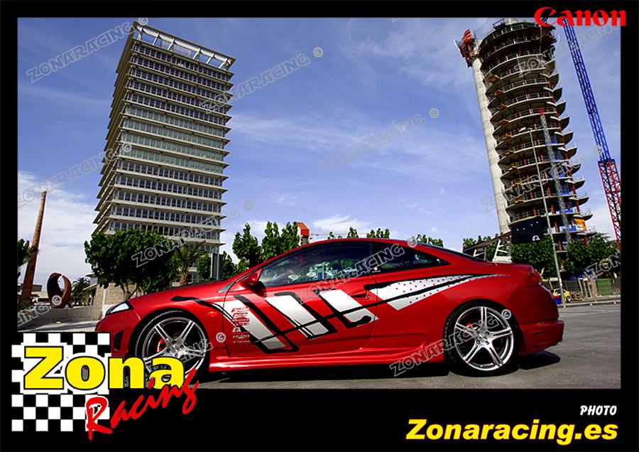 _zonaracingphoto cougar