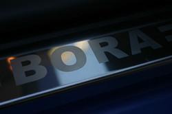 boratuning0166
