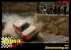ZonaRacing_tierralorca1