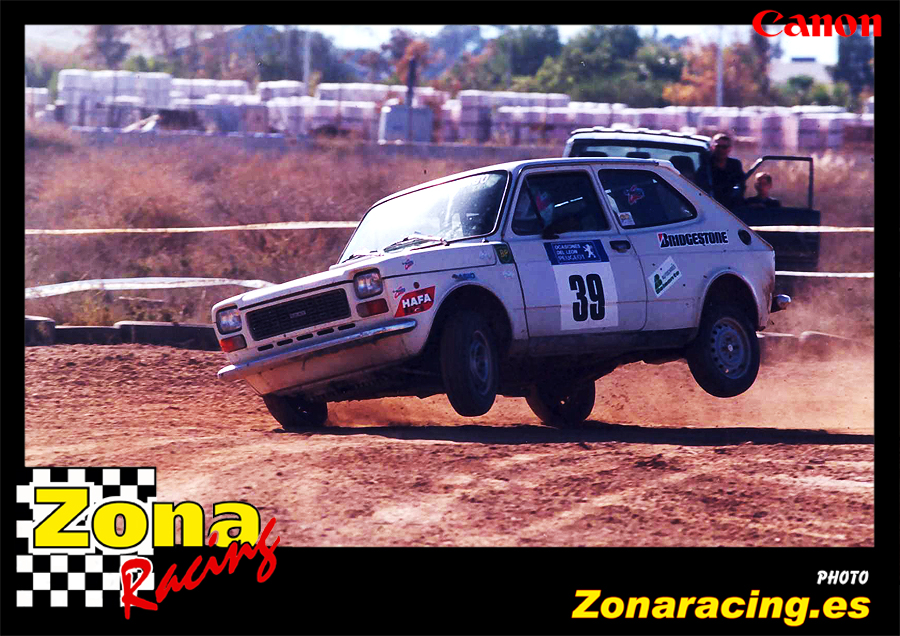 lirola_zonaracing-2