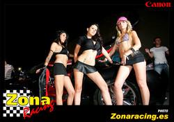 ZonaRacing_Chicas