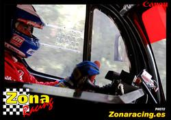 albacetesanta2_zonaracingclub-2 copia