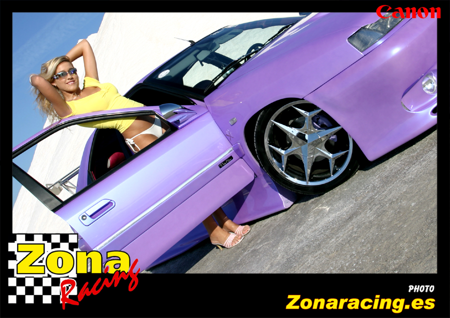 ZonaRacing_Salinas