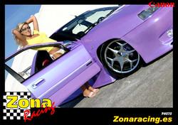 ZonaRacing_Salinas