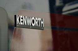 kenworth0006