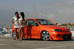 naranjamecanica0056