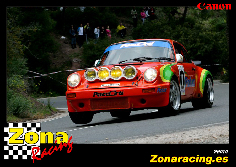 ZonaRacing_porscheorti