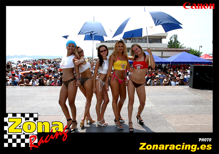 ZonaRacing_Playas de SanPedro copia