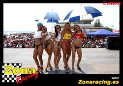 ZonaRacing_Playas de SanPedro copia