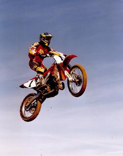 MotocrossCieza2