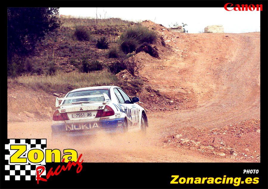 rallyemurcia_zonaracingclub-2